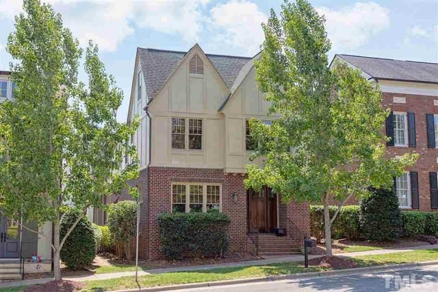 404 E Winmore Avenue, Chapel Hill, NC 27516 (#2303449) :: Triangle Just Listed