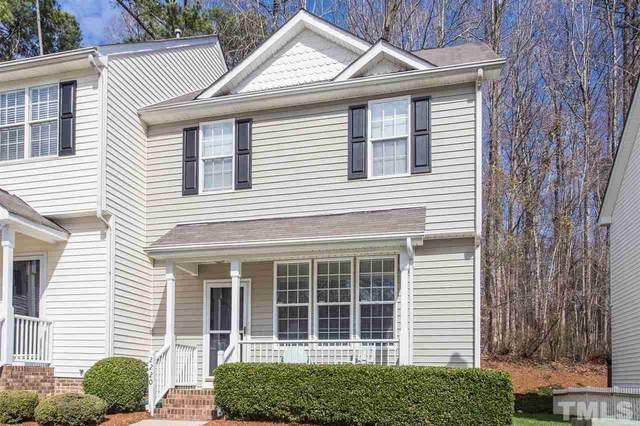 2220 Trailwood Valley Circle, Raleigh, NC 27603 (#2303607) :: Sara Kate Homes
