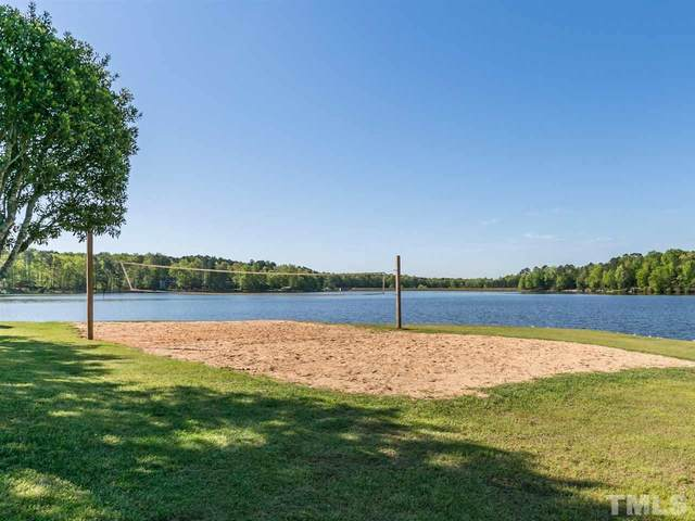 1354 Sagamore Drive, Louisburg, NC 27549 (#2303919) :: M&J Realty Group