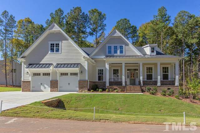 1417 Betasso Drive Seq 11, Cary, NC 27519 (#2303929) :: The Beth Hines Team