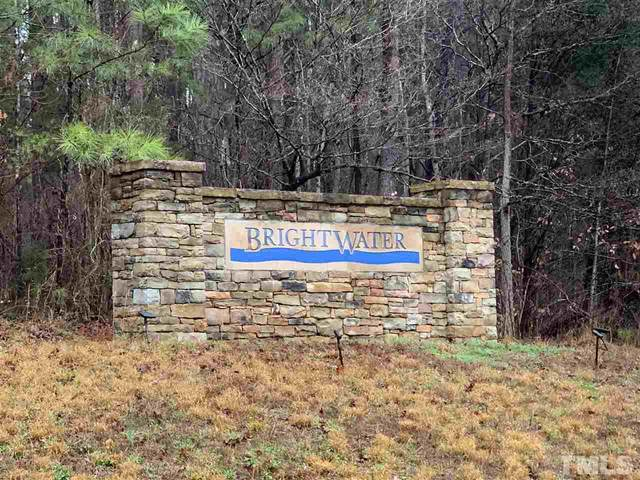 35 Brightwater Lane, Hillsborough, NC 27278 (#2304049) :: Real Estate By Design