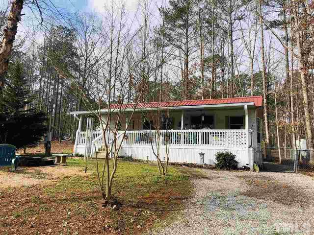 218 Sagamore Drive, Louisburg, NC 27549 (#2304063) :: M&J Realty Group