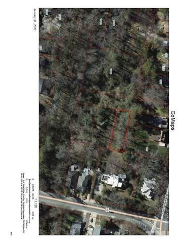 1306 Acadia Street, Durham, NC 27703 (#2304071) :: Real Estate By Design