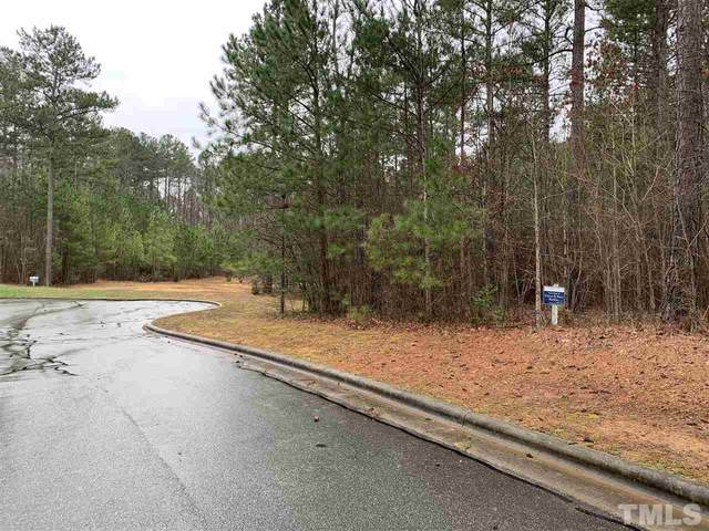80 Nuthatch Drive, Pittsboro, NC 27312 (#2304201) :: Classic Carolina Realty