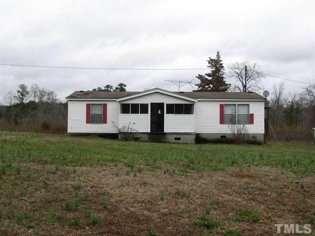 563 Carroll Town Road, Macon, NC 27551 (#2304395) :: Rachel Kendall Team