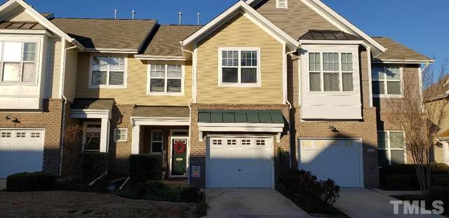 10111 Knotty Pine Lane, Raleigh, NC 27617 (#2304449) :: Triangle Top Choice Realty, LLC
