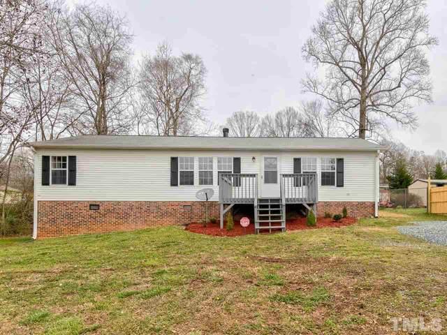 724 Dimmocks Mill Road, Hillsborough, NC 27278 (#2304454) :: RE/MAX Real Estate Service