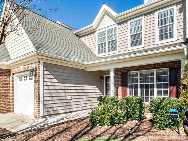 10147 Mizner Lane, Raleigh, NC 27617 (#2304479) :: Triangle Top Choice Realty, LLC