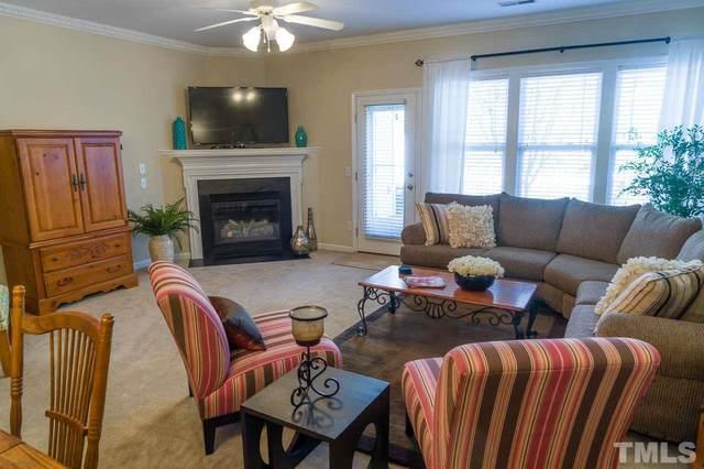5570 Nur Lane, Raleigh, NC 27606 (#2304585) :: RE/MAX Real Estate Service