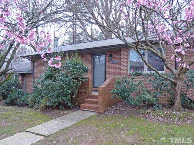 6806 Ray Road, Raleigh, NC 27613 (#2304716) :: Raleigh Cary Realty