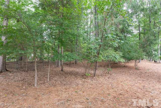 60101 Davie, Chapel Hill, NC 27517 (#2305140) :: Triangle Top Choice Realty, LLC
