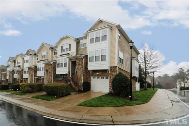 5702 Cameo Glass Way, Raleigh, NC 27612 (#2305528) :: Triangle Top Choice Realty, LLC