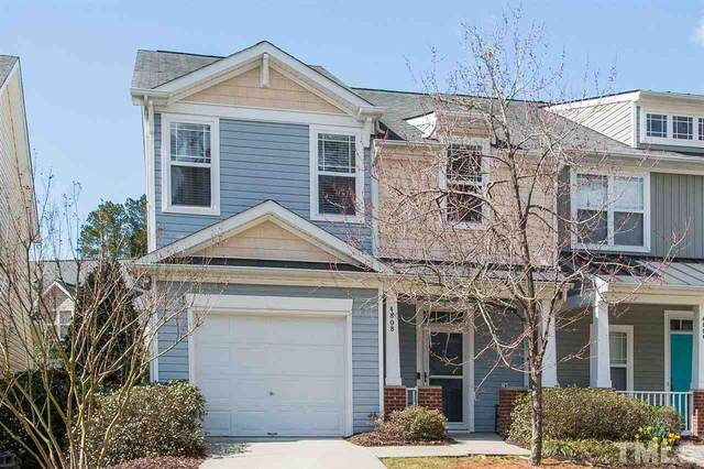 4808 Landover Pine Place, Raleigh, NC 27616 (#2305702) :: Triangle Top Choice Realty, LLC