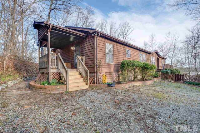 53 & 57 Graystone Ridge Ext, Leasburg, NC 27291 (#2305821) :: The Perry Group