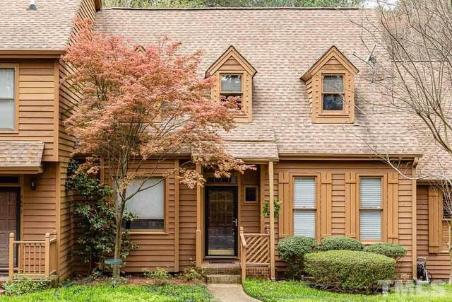 7643 Trowbridge Court, Raleigh, NC 27613 (#2306013) :: RE/MAX Real Estate Service