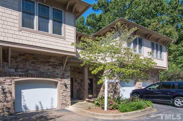 4831 Crestmore Road #201, Raleigh, NC 27612 (#2306085) :: Sara Kate Homes