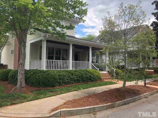 120 Evergreen Lane, New London, NC 28127 (#2306217) :: Marti Hampton Team brokered by eXp Realty