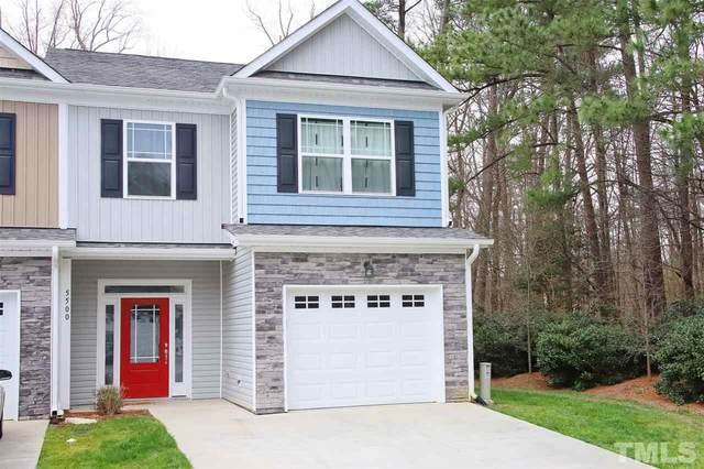 5500 Nur Lane, Raleigh, NC 27606 (#2306401) :: RE/MAX Real Estate Service