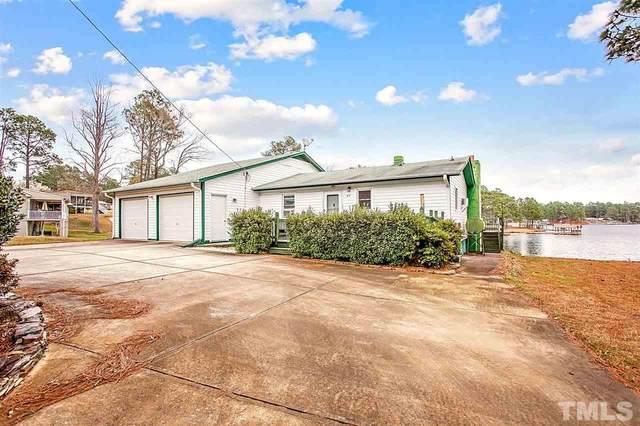 65 Sparrow Circle, Sanford, NC 27332 (#2306663) :: Sara Kate Homes