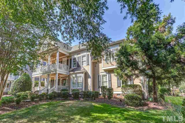 3013 Falls River Avenue, Raleigh, NC 27614 (#2306688) :: M&J Realty Group