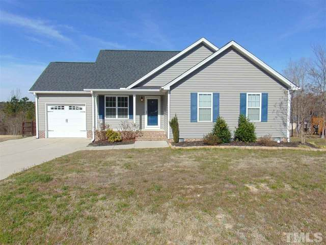 411 Angus Place, Stem, NC 27581 (#2306753) :: The Perry Group