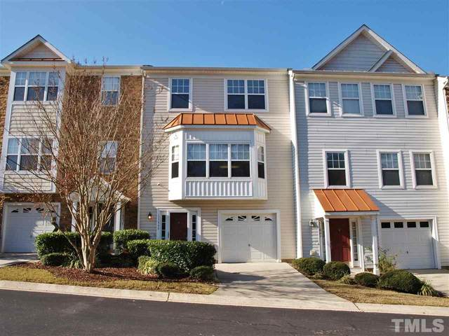 11805 Canemount Street, Raleigh, NC 27614 (#2306805) :: Triangle Top Choice Realty, LLC
