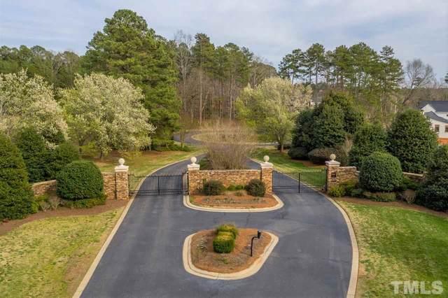 12309 Birchfalls Drive, Raleigh, NC 27614 (#2307017) :: Dogwood Properties