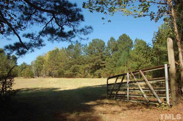 4059 Old 75 Highway, Stem, NC 27581 (#2307028) :: The Perry Group