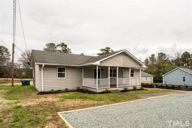 3508 Guess Road, Durham, NC 27705 (#2307048) :: The Jim Allen Group