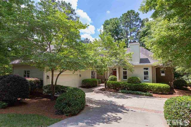 26320 Daniel, Chapel Hill, NC 27517 (#2307251) :: Triangle Top Choice Realty, LLC
