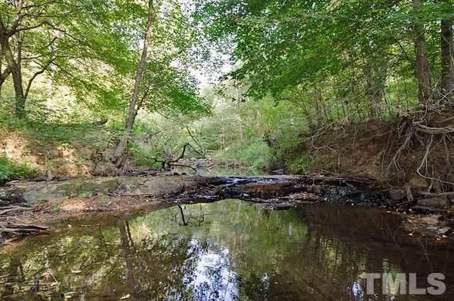 b2 Overwater Trail, Hurdle Mills, NC 27541 (#2307346) :: Dogwood Properties