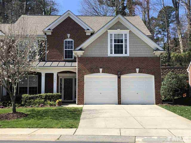5061 Isabella Cannon Drive, Raleigh, NC 27612 (#2307443) :: Sara Kate Homes