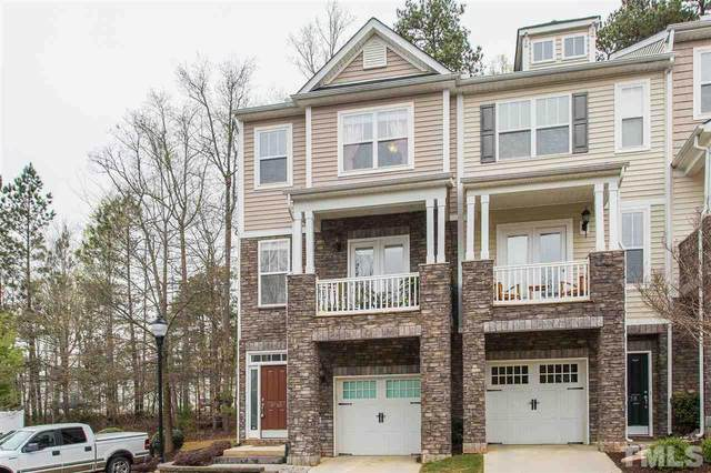8740 Cypress Grove Run, Raleigh, NC 27612 (#2307477) :: The Perry Group