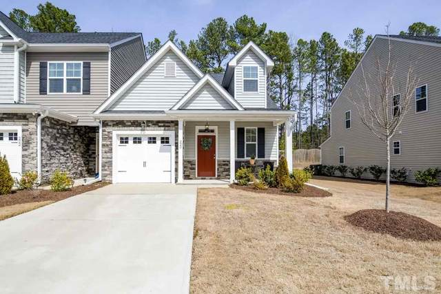 220 Churment Court, Durham, NC 27703 (#2307501) :: Team Ruby Henderson