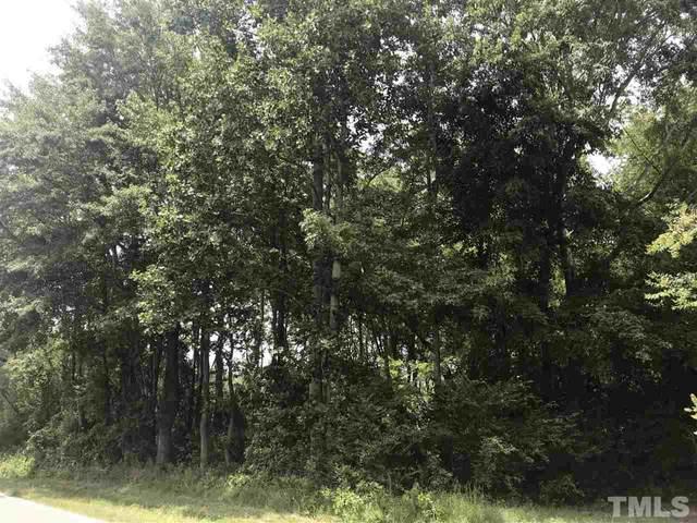 Laurel Mill Centerville Road, Louisburg, NC 27549 (#2307589) :: Dogwood Properties