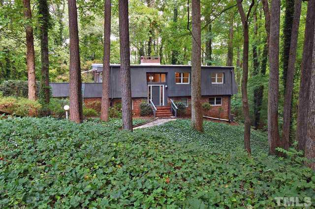 19 Learned Place, Durham, NC 27705 (#2307828) :: Dogwood Properties