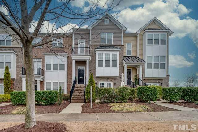 10102 Glen Autumn Road, Raleigh, NC 27617 (#2307934) :: Real Estate By Design