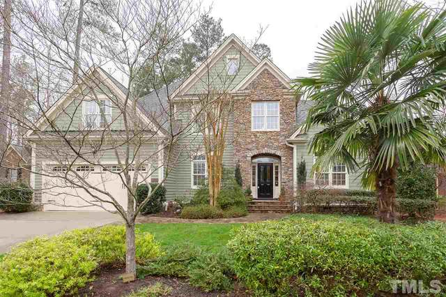 85414 Dudley, Chapel Hill, NC 27517 (#2308165) :: Triangle Top Choice Realty, LLC