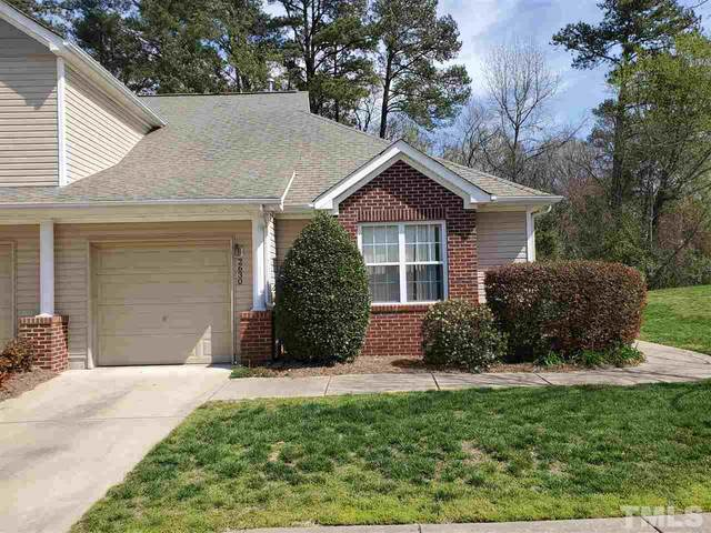 2630 Andover Glen Road, Raleigh, NC 27604 (#2308309) :: Sara Kate Homes