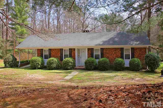 4637 Forestville Road, Raleigh, NC 27616 (#2308385) :: The Jim Allen Group