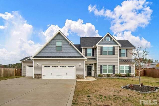 6728 Running Fox Road, Hope Mills, NC 28348 (#2308458) :: Triangle Top Choice Realty, LLC