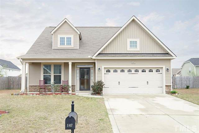 147 Summerseat Way, Bunnlevel, NC 28323 (#2308647) :: The Perry Group