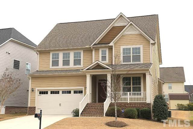 4300 Brintons Cottage Street, Raleigh, NC 27616 (#2308696) :: Raleigh Cary Realty