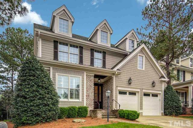 928 Overlook Ridge Road, Wake Forest, NC 27587 (#2308711) :: Triangle Top Choice Realty, LLC