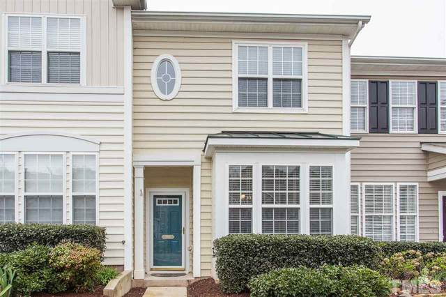7881 Spungold Street, Raleigh, NC 27617 (#2308742) :: RE/MAX Real Estate Service