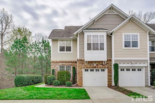 4961 Lady Of The Lake Drive, Raleigh, NC 27612 (#2308884) :: Triangle Top Choice Realty, LLC