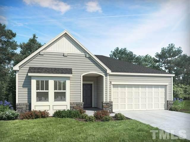 1706 Wrenn Road, Durham, NC 27703 (#2308973) :: RE/MAX Real Estate Service