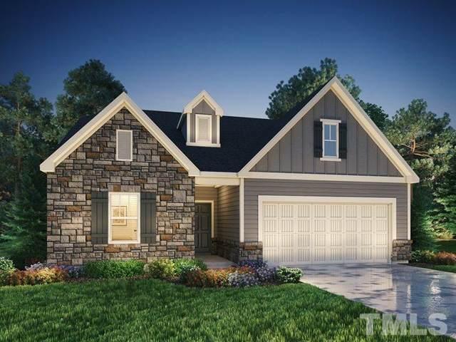 1626 Wrenn Road, Durham, NC 27703 (#2308976) :: RE/MAX Real Estate Service