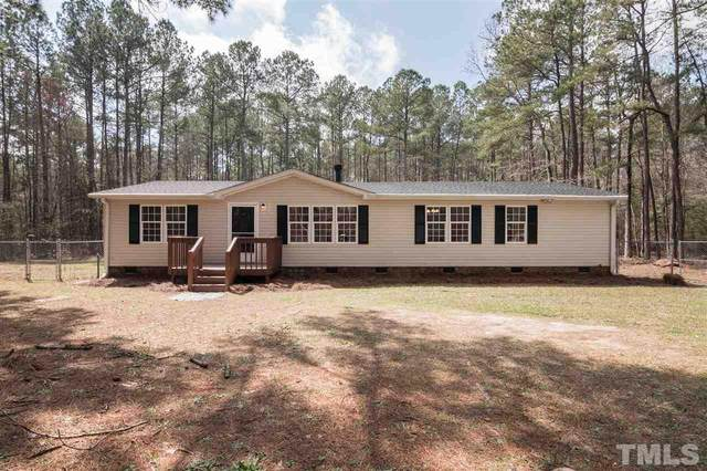 7209 Cedar Tree Court, Willow Spring(s), NC 27592 (#2309047) :: RE/MAX Real Estate Service