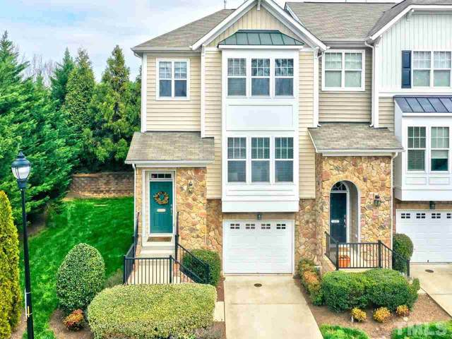 4603 Springerly Lane, Raleigh, NC 27612 (#2309066) :: Triangle Top Choice Realty, LLC